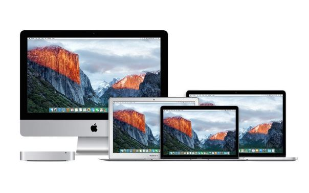 mac-family-stock-100635113-orig.jpg