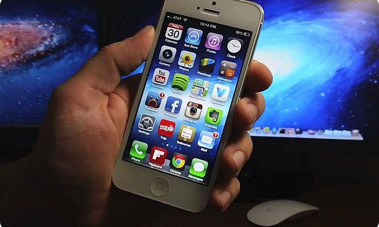 Как я заработал 30000$ за 30 дней на приложении для iPhone