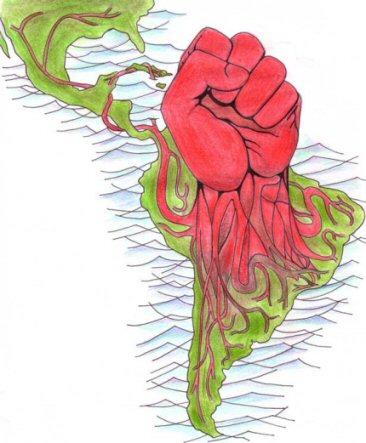 https://i0.wp.com/zaragozaciudad.net/alternativa/upload/20071111160523-america-latina-revolucion.jpg