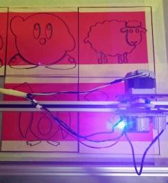 LaserModels