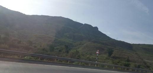 Sunny Expressway - @zarahatkeblog - 2