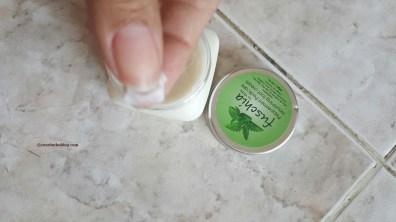 blog-84-fuschia-peppermingt-foot-cream-2
