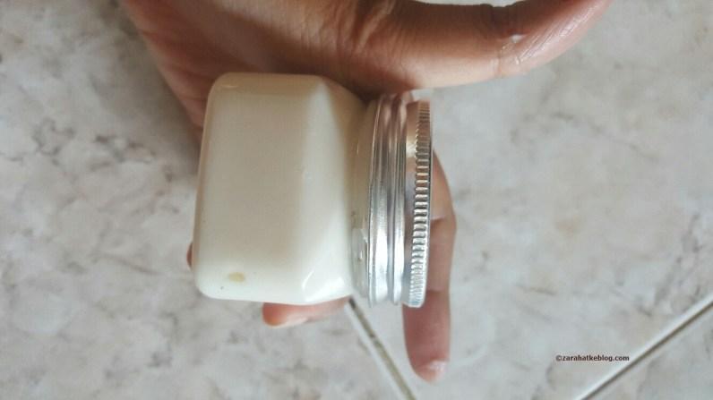 blog-84-fuschia-peppermingt-foot-cream-4
