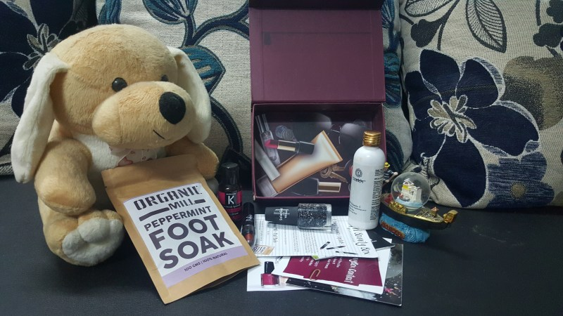 Blog 129 - My EnvyBox - April 17 - 2.jpg