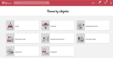 Blog 142 - Gifting - IGP.com - 5