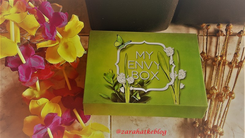 Blog 160 - My Envy Box - July 2017 - 1.jpg