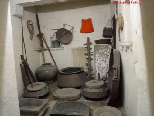 Blog 173 - City Palace Museum - 16