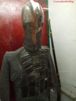 Blog 173 - City Palace Museum - 6