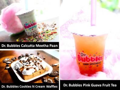 Blog 183 - Dr Bubbles - 6