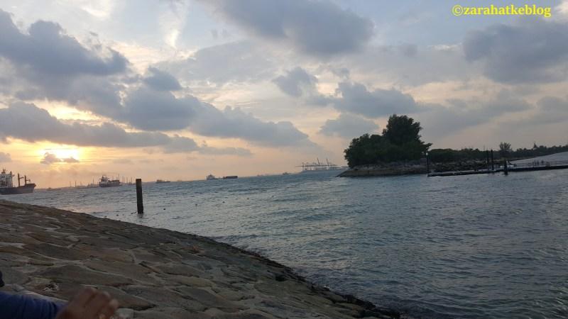 Blog 183 - Singapore - 29
