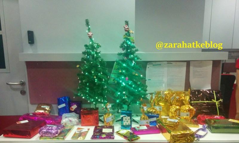 Blog 200 - Why I Love Christmas - 11