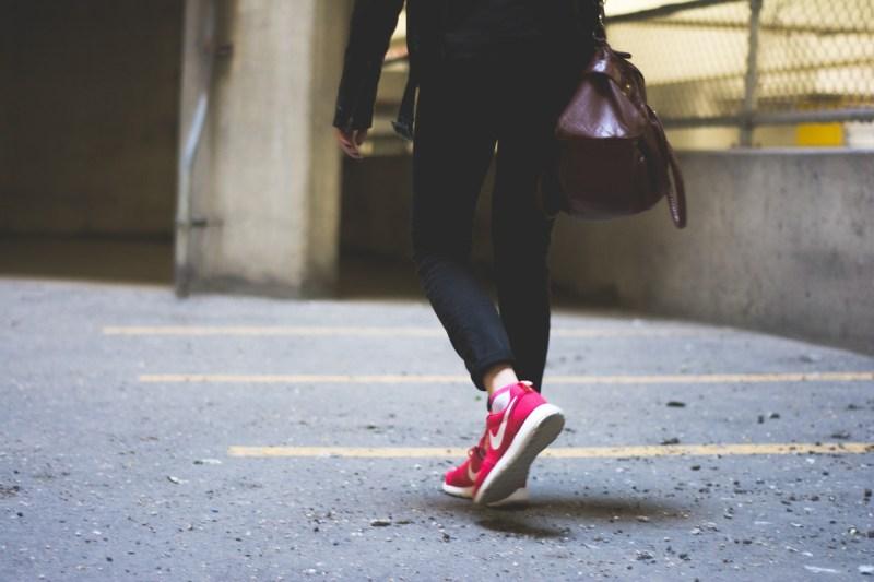 Blog 208 -Nike - Myntra - 4