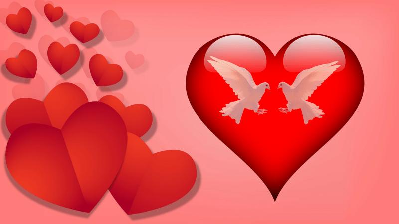 Blog 212 - Hatke Valentine Day Ideas - 2