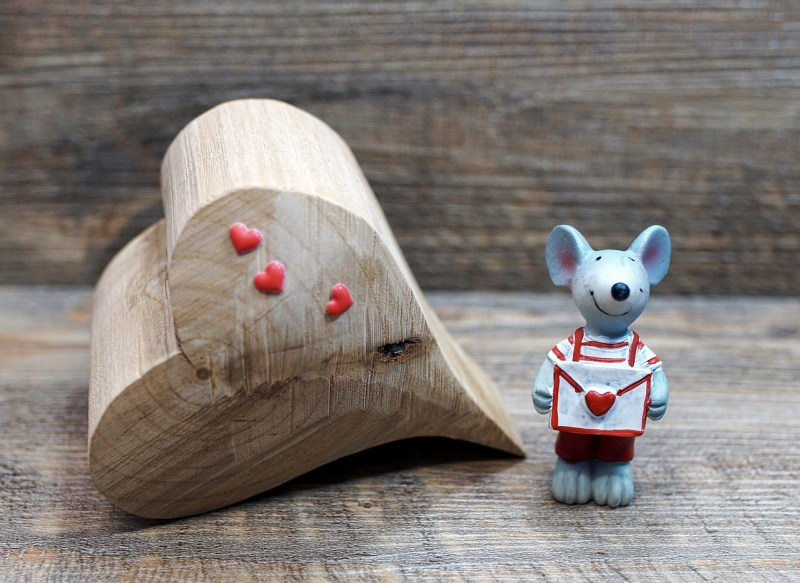 Blog 212 - Hatke Valentine Day Ideas - 3