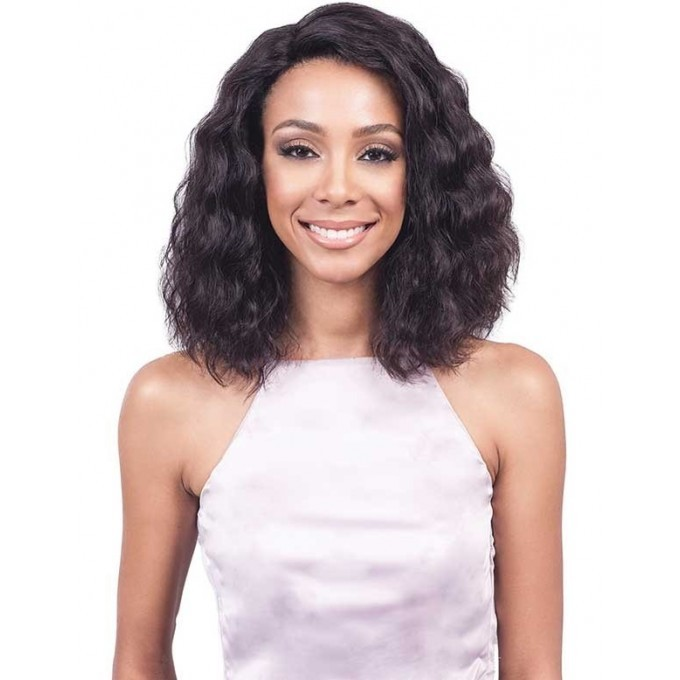 bobbi-boss-4-x-4-hand-tied-swiss-lace-front-wig-mhlf-501-rowland-691