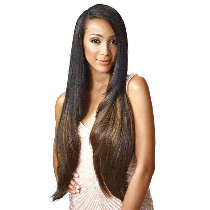 bobbi-boss-indi-remi-weave-natural-yaky-open-box-50e