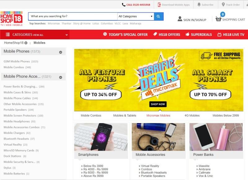 Blog 228 - Affordable Mobile - 1