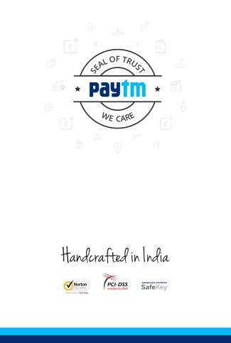 Blog 231 - PayTM Train - 9.png