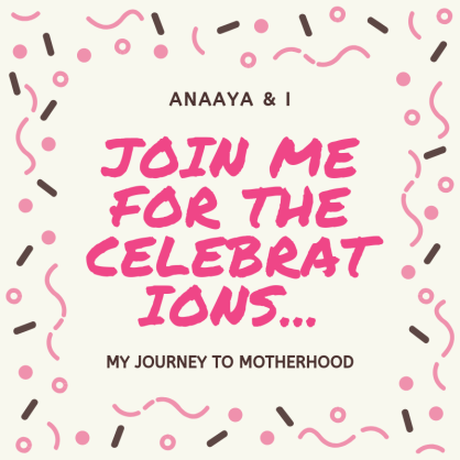 Blog 243 - Anaaya & I - 10 - Join me for the Celebrations... - 1.png