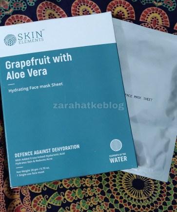 Blog 274 - Skin Elements - Sheet Masks - 2.jpg