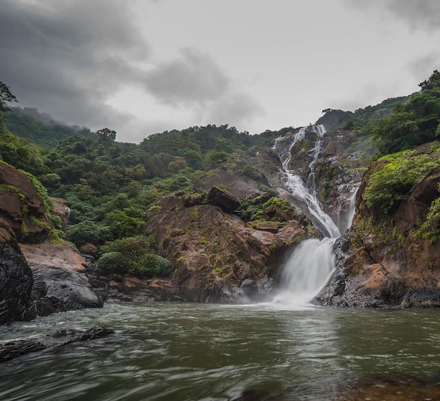 Blog 277 - Dudhsagar Falls Monsoon - 3.jpg
