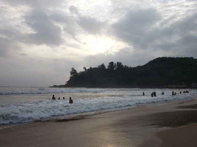 Blog 277 - goa-monsoon - 1