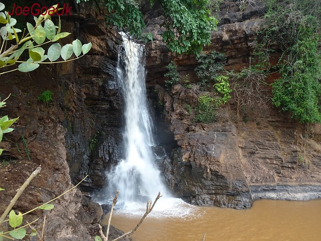 Blog 277 - harvalem_falls_goa - 6.jpg