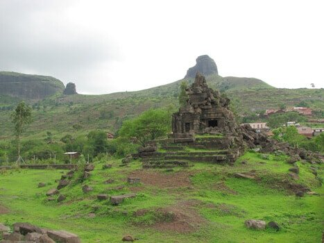 Blog 278 - Must Visit Places in Nashik - 10