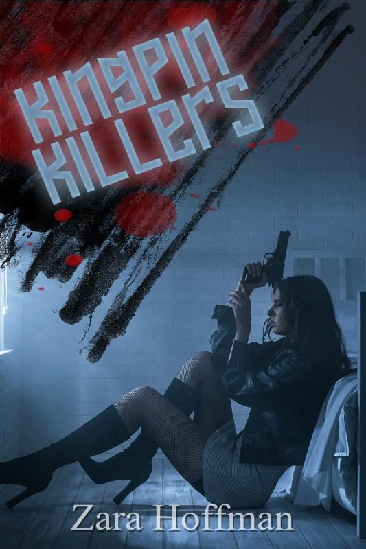 Kingpin Killers