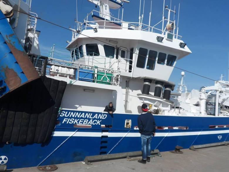 sunnanland_fiskeback_pask_ivarsson