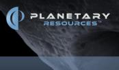 planetary-resources-gruvbrytning-i-rymden