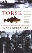 kurlansky_torsk