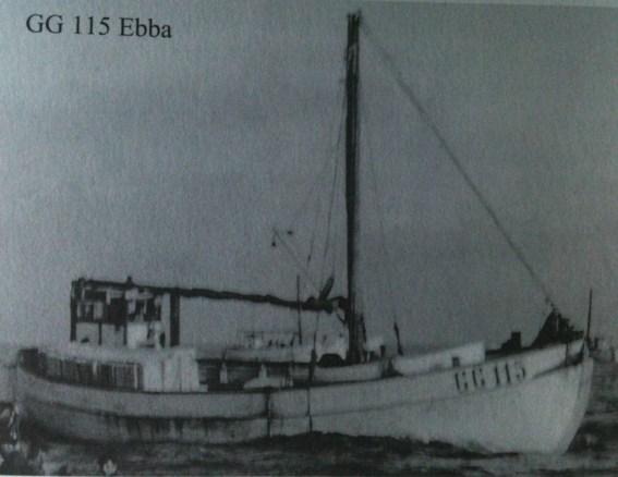 GG 115 Ebba