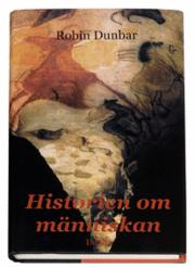 9789187852459_large_historien-om-manniskan-nya-tankar-om-mansklighetens-tillblivelse