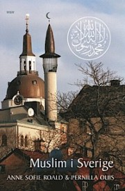 Muslim i Sverige