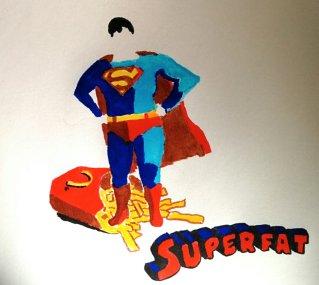 Superfat