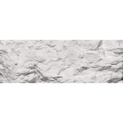 Pigmento liquido color Blanco. Valido para todas las escalas. Woodland Scenics, Ref: C1216.