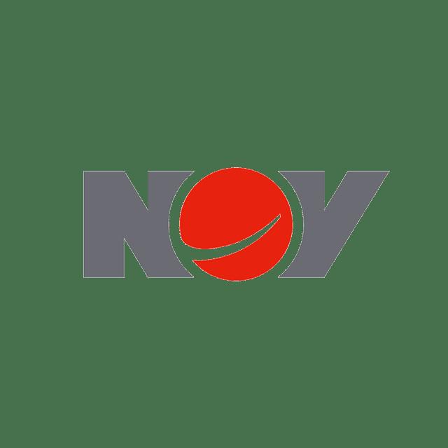 Logistics services Client: NOY