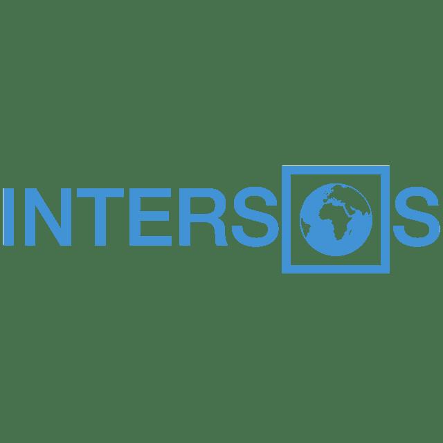 Logistics services Client: Intersos