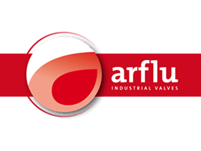 Brands we procure: Arflu