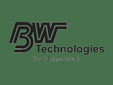 Brands we procure: BW