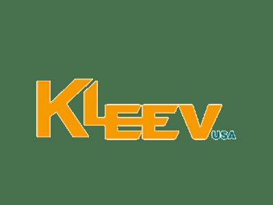 Brands we procure: Kleev