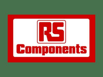 Brands we procure: RS