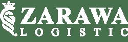 Zarawa logistics services company