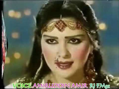 mumtaz-actress