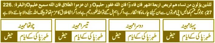 triple-talaq-in-islam-halalah-surah-baqarah-maulana-muhammad-khan-sherani-syed-atiq-ur-rehman-gailani(5)