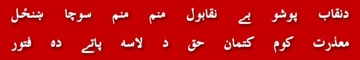 111-manzai-behlol-zai-mehsud-shaman-khail-neuton-einstein-stephen-hawking-shakir-shuja-abadi-president-of-pakistan-scientist