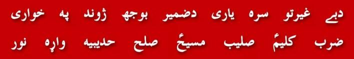 134-halala-ki-lanat-khawateen-ki-behurmati-dehshat-gardi-pakistan-ulma-ka-fatwa-asma-jahangir-hijr-e-aswad-na-mehram-molana-syed-suleman-nadvi-mufti-shafi-usmani