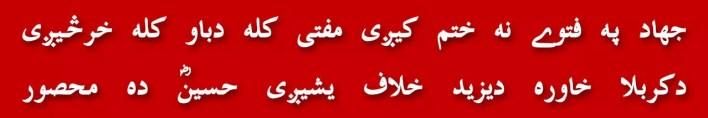 139-rabita-alam-e-islami-makkah-dr-aafia-siddiqui-molana-masood-azhar-mufti-jameel-khan-haji-usman-muhammad-binori-shaheed