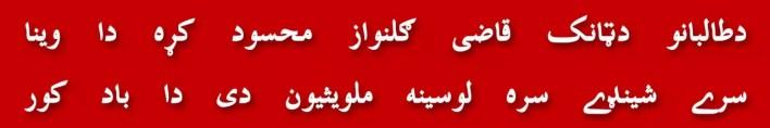 30-brigadier-qayyum-sher-mehsud-ali-wazir-ptm-imran-khan-pti-charsi-fort-bala-hisar-manzoor-pashtoon